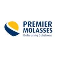 Thomson Process Equipment and Engineering Supply Molasses Pumps for Pure molasses that work in cold conditions